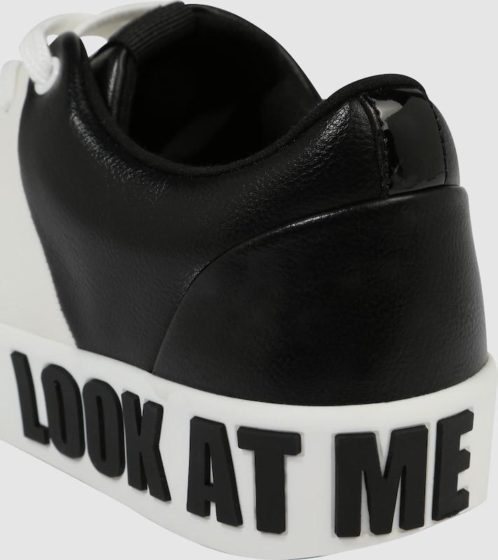 Haltbare Haltbare Haltbare Mode billige Schuhe ALDO | Sneaker 'ABYDIA' Schuhe Gut getragene Schuhe 8903d1
