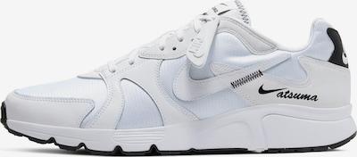 Nike Sportswear Sneaker 'Atsuma' in weiß, Produktansicht