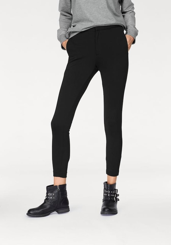 Inwear Treggings Venche N Slim Pant