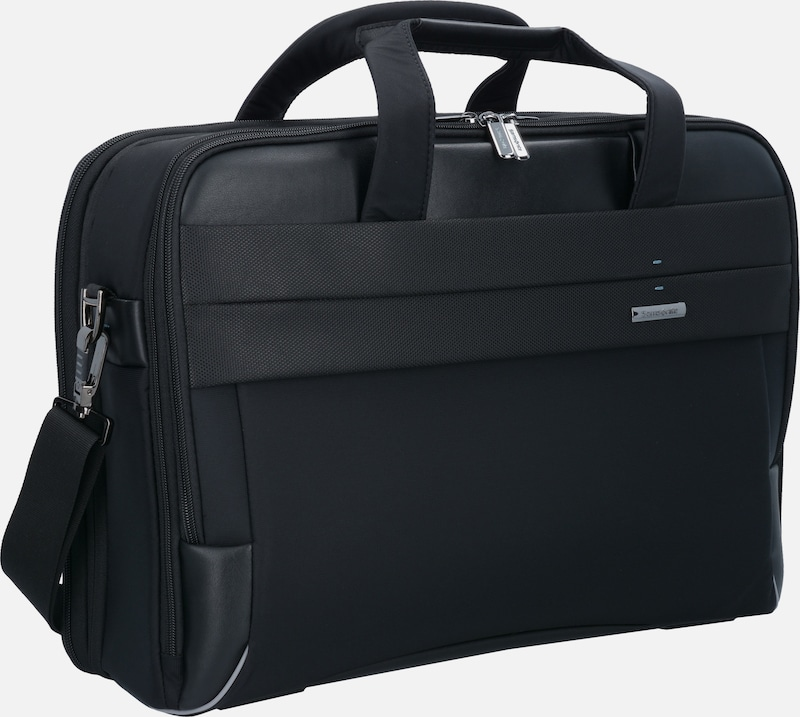 SAMSONITE Spectrolite 2.0 Businesstasche 46 cm Laptopfach