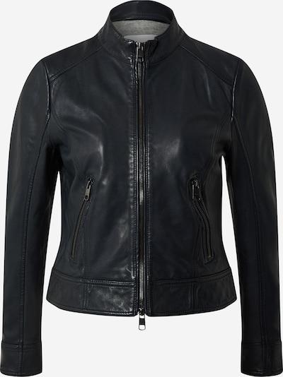 BOSS Prehodna jakna 'Jabelia' | mornarska barva, Prikaz izdelka