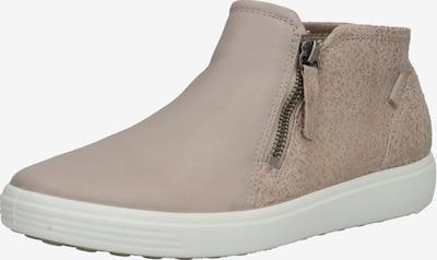 ECCO Sneaker 'SOFT 7 W' in rosa, Produktansicht