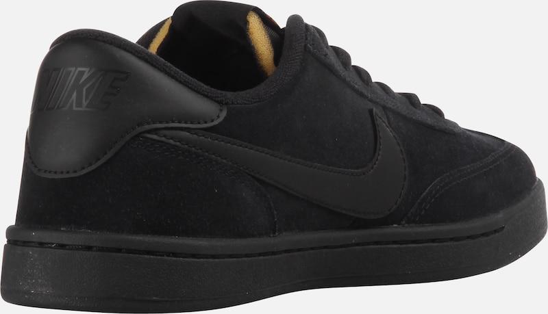 Nike SB Sneaker FC Classic Hohe Qualität
