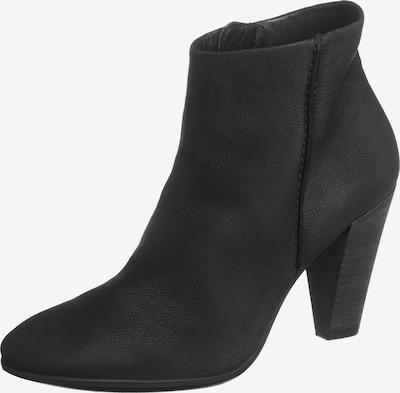 ECCO Stiefeletten in schwarz, Produktansicht