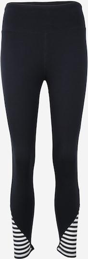 ESPRIT SPORT Sportbroek 'Ocs' in de kleur Navy, Productweergave