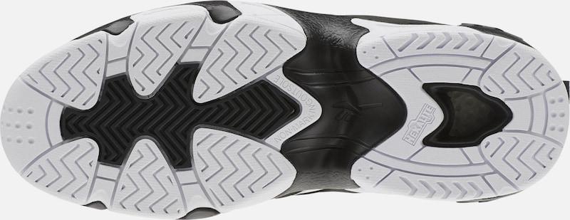 Reebok classic Sneaker 'Mobius OG' OG' OG' 8ba252