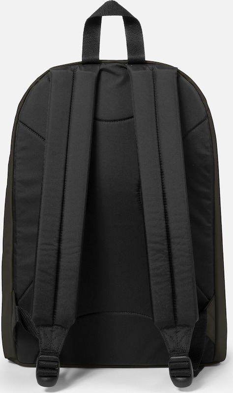 Eastpak Authentic Collection Out Of Office 182 Rucksack 44 Cm Laptopfach