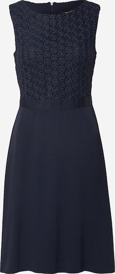 MORE & MORE Kleid in marine, Produktansicht