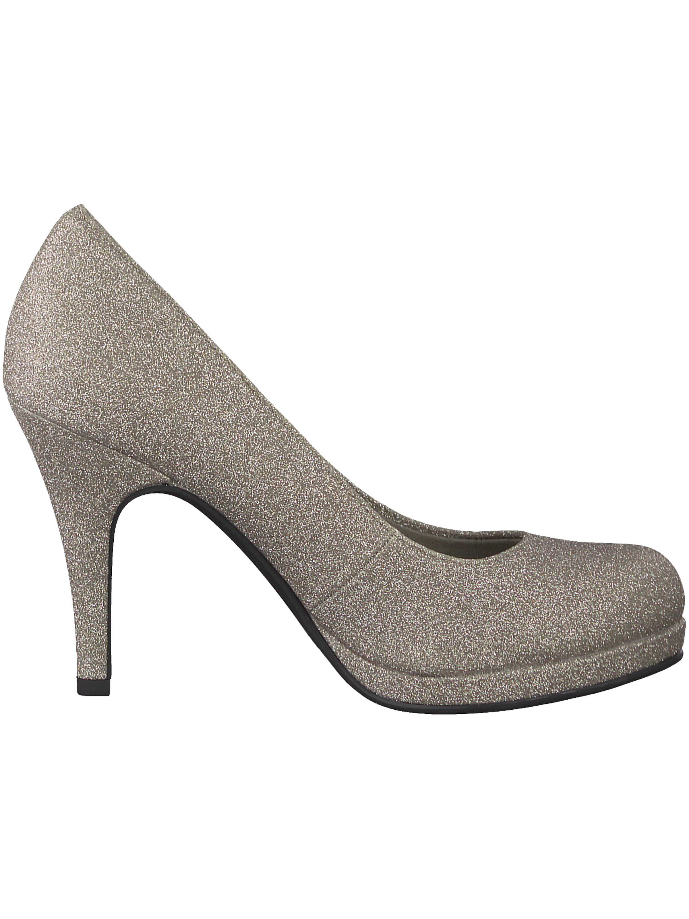 In Pumps Tamaris In Tamaris Tamaris Silber Tamaris Pumps Pumps Silber In Silber wP0k8nO