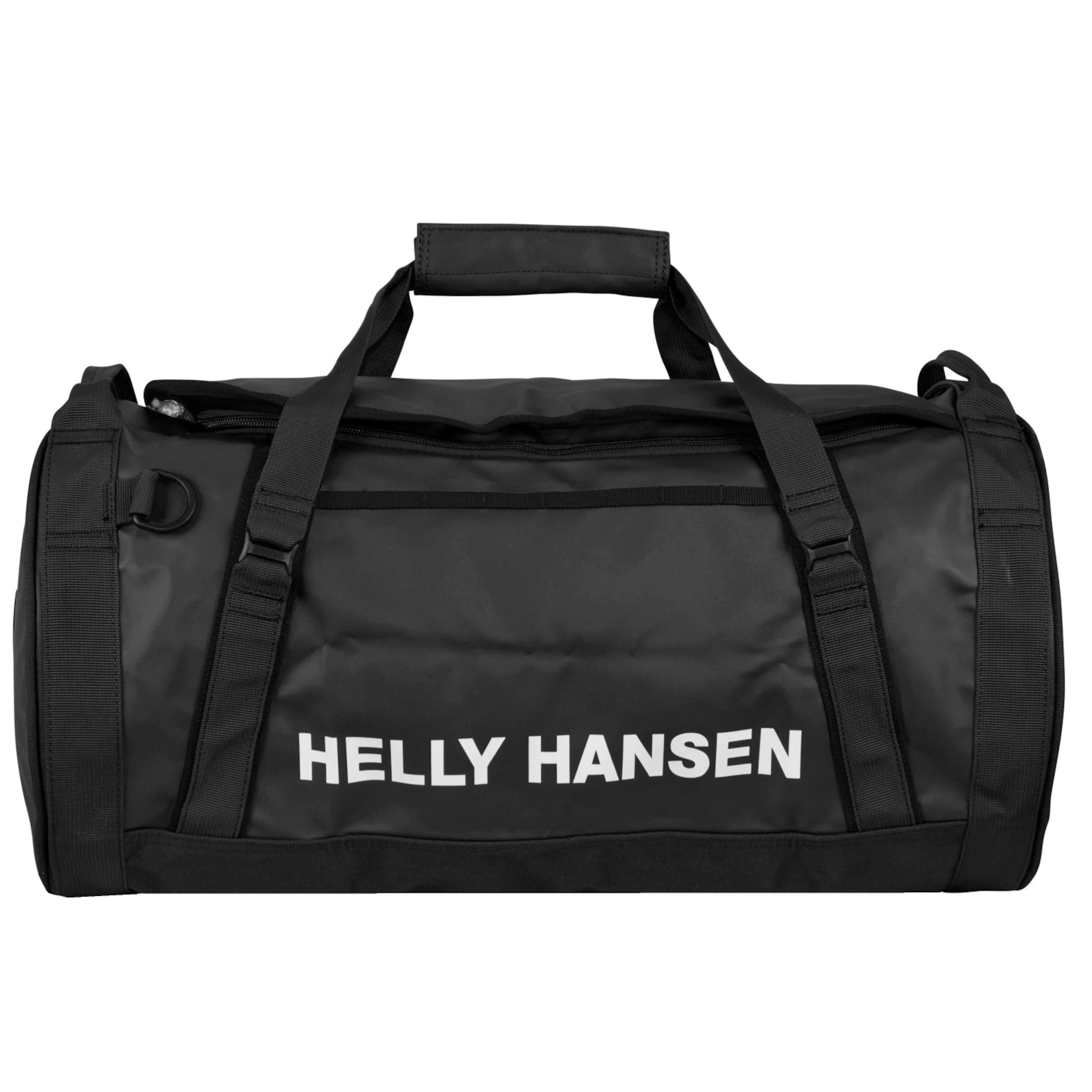 Discount-Marke Neue Unisex Mit Visum Zahlen Zu Verkaufen HELLY HANSEN Duffle Bag 2 Reisetasche 50L 60 cm Vermarktbare Online j98y56OK