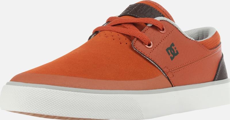 DC Shoes Shoes Shoes Sneaker 'Wes Kremer 2' 66f513