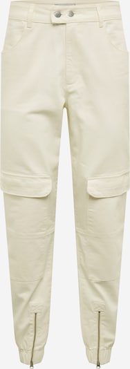 NU-IN Jeans in creme / offwhite, Produktansicht