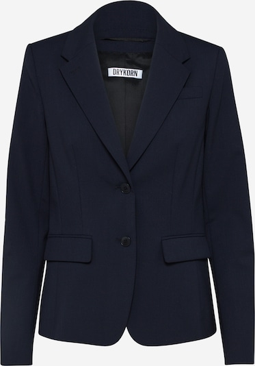 DRYKORN Blazer 'BOULDER 82273' in Navy, Item view
