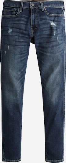 HOLLISTER Jeans 'Jeans' in blue denim, Produktansicht