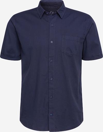 Cămașă s.Oliver pe albastru noapte, Vizualizare produs