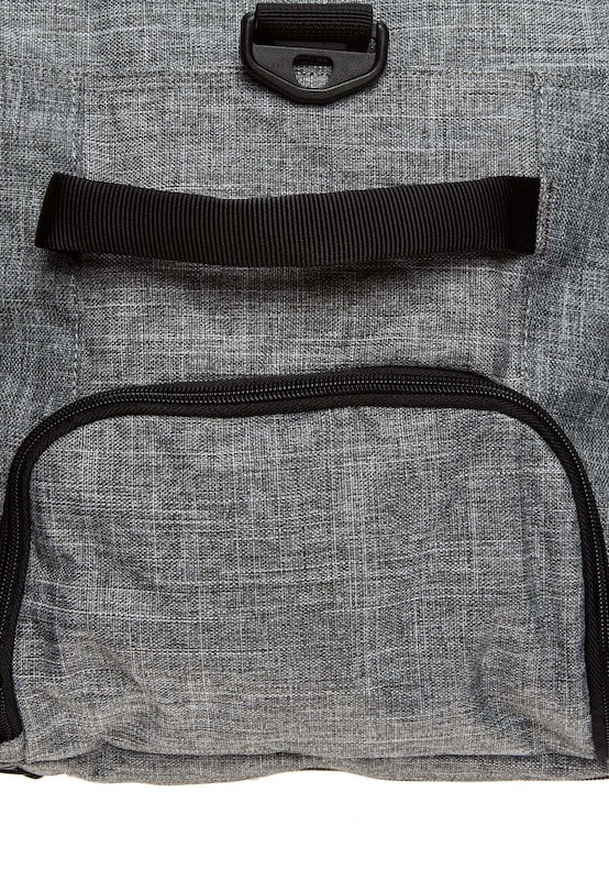 Herschel Outfitter Tasche