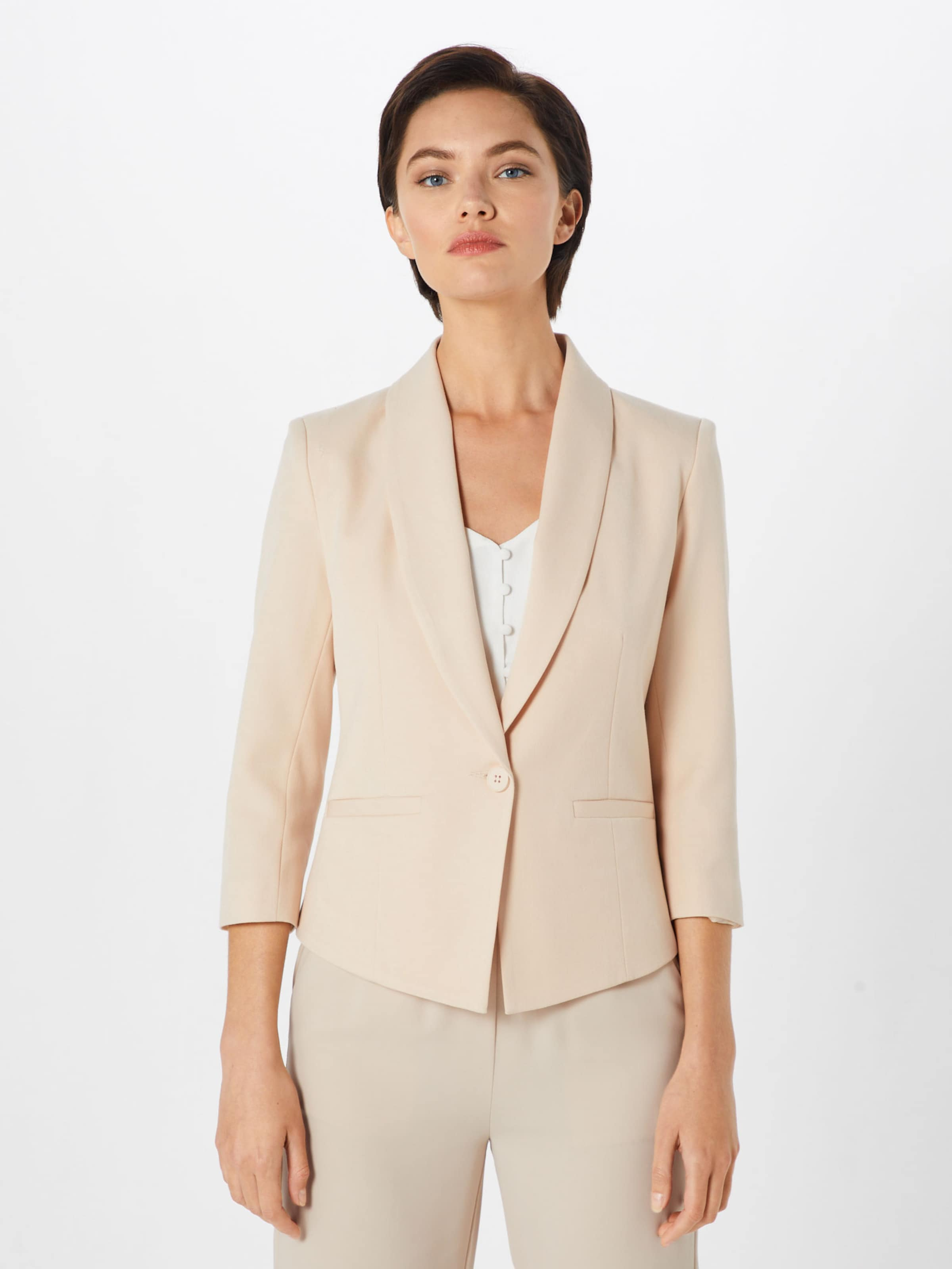 Blazer 'evaline' Minimum Blazer 'evaline' Puder In Minimum Blazer Puder In Minimum rxBQdhtsC