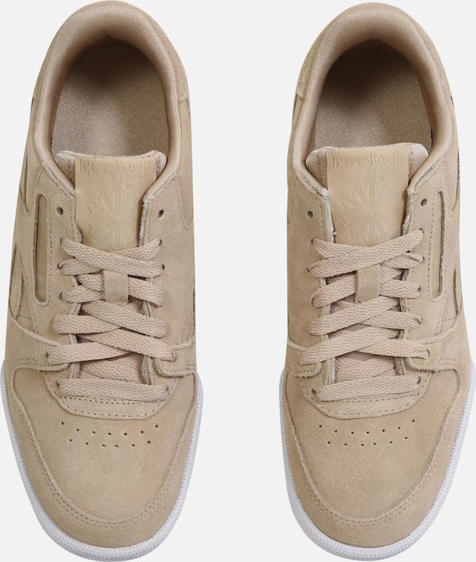 Vielzahl den von StilenReebok classic Sneakerauf den Vielzahl Verkauf faf904