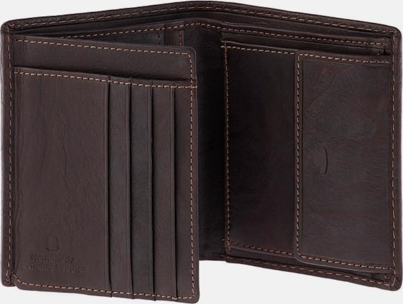 Tom Tailor Wallet Lary