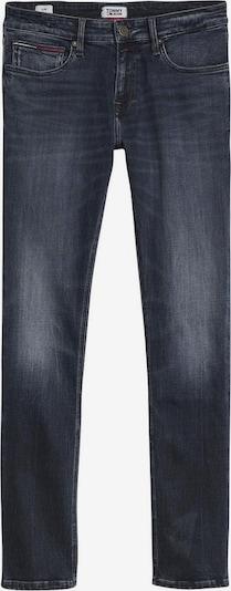 Tommy Jeans Jeans in blau / schwarz, Produktansicht