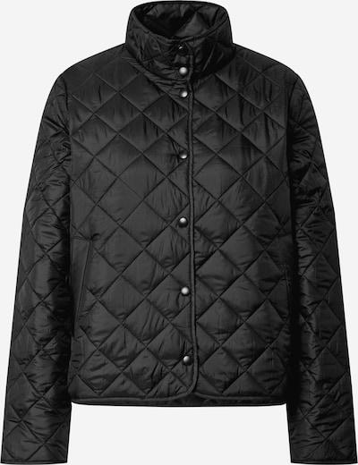 SELECTED FEMME Jacke in schwarz, Produktansicht