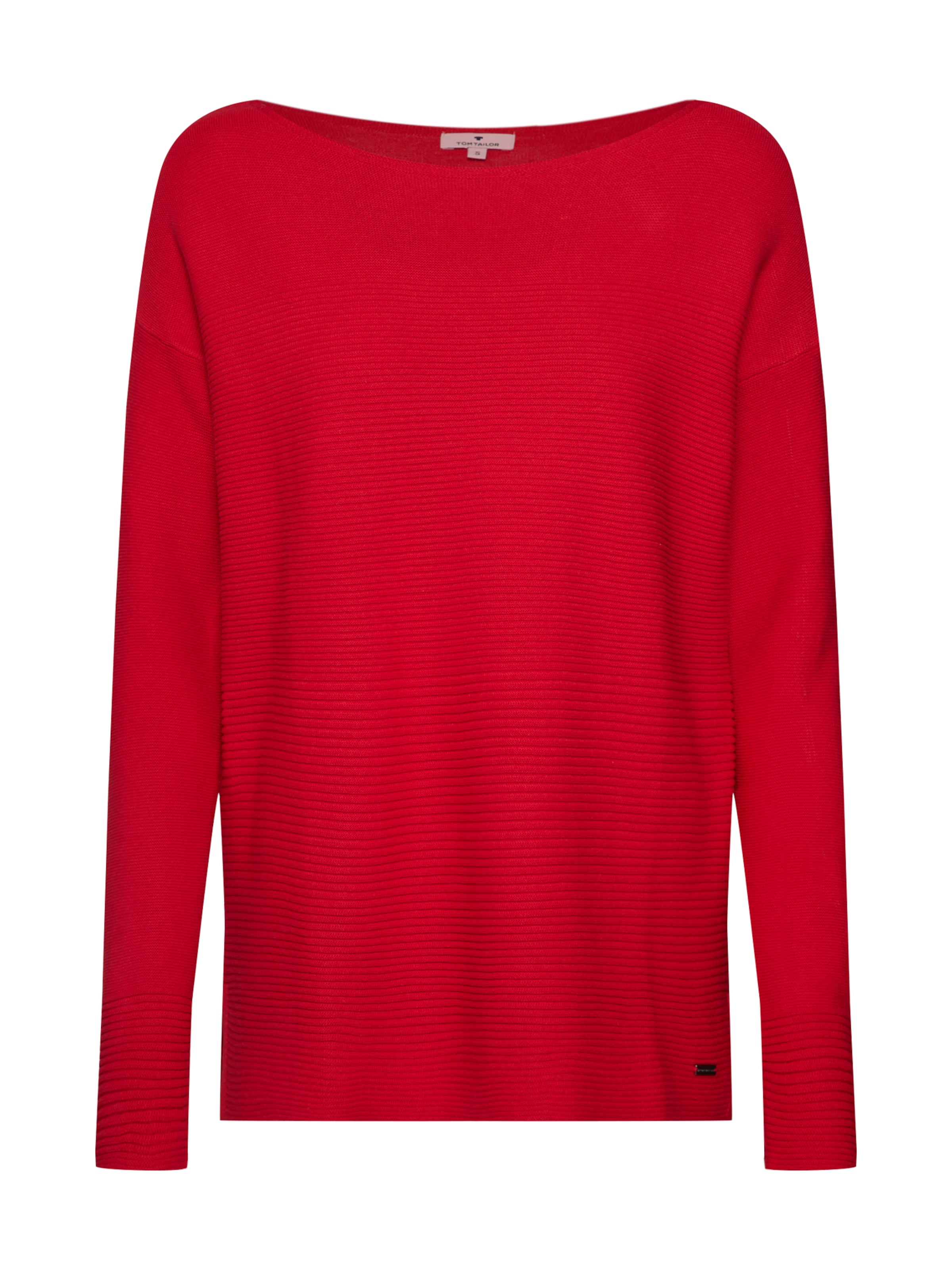 Rouge Tom En Sweat Tailor shirt B7qIx0r7