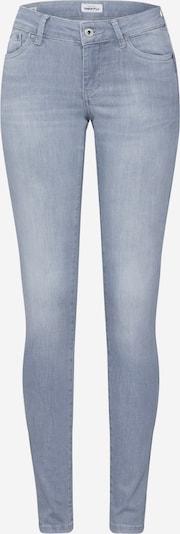 Pepe Jeans Skinny Jeans 'Pixie' in blue denim, Produktansicht