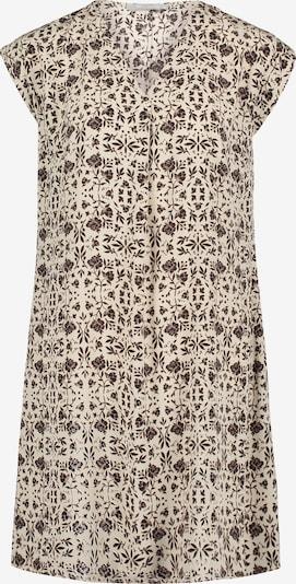 Betty & Co Sommerkleid mit Blumenprint in mischfarben: Frontalansicht