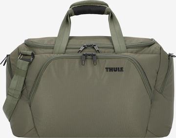 Thule Sports Bag in Green
