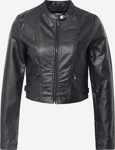 ONLY Prechodná bunda 'JULIETT' - čierna, Produkt