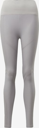 REEBOK Leggings in grau, Produktansicht