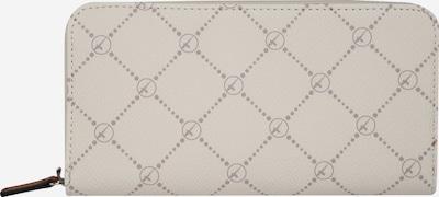 TAMARIS Geldbörse 'Anastasia' in beige, Produktansicht