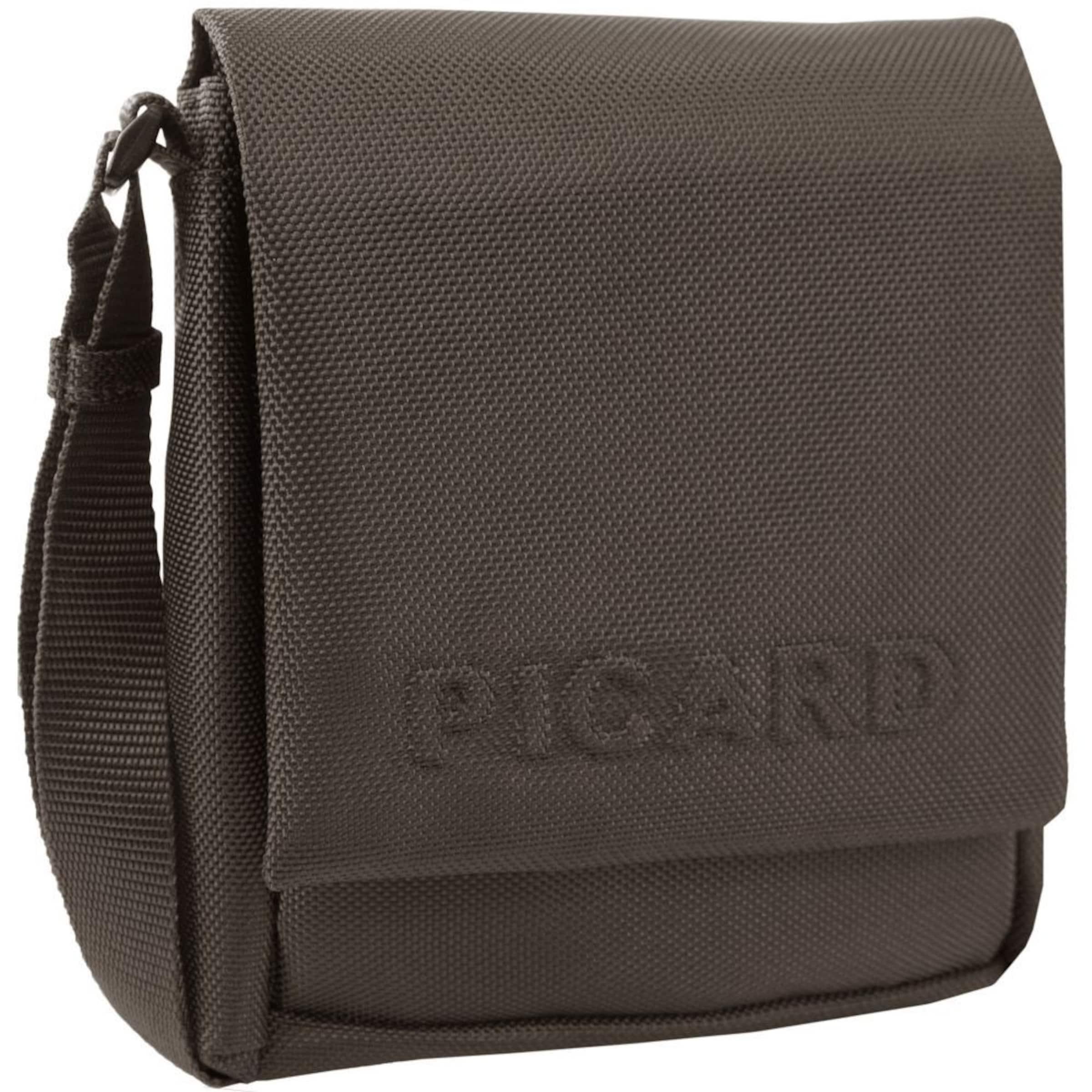 Erkunden Zu Verkaufen Picard Hitec Umhängetasche 16 cm Exklusiv Billig Billig Rabatt 7iRBTj1