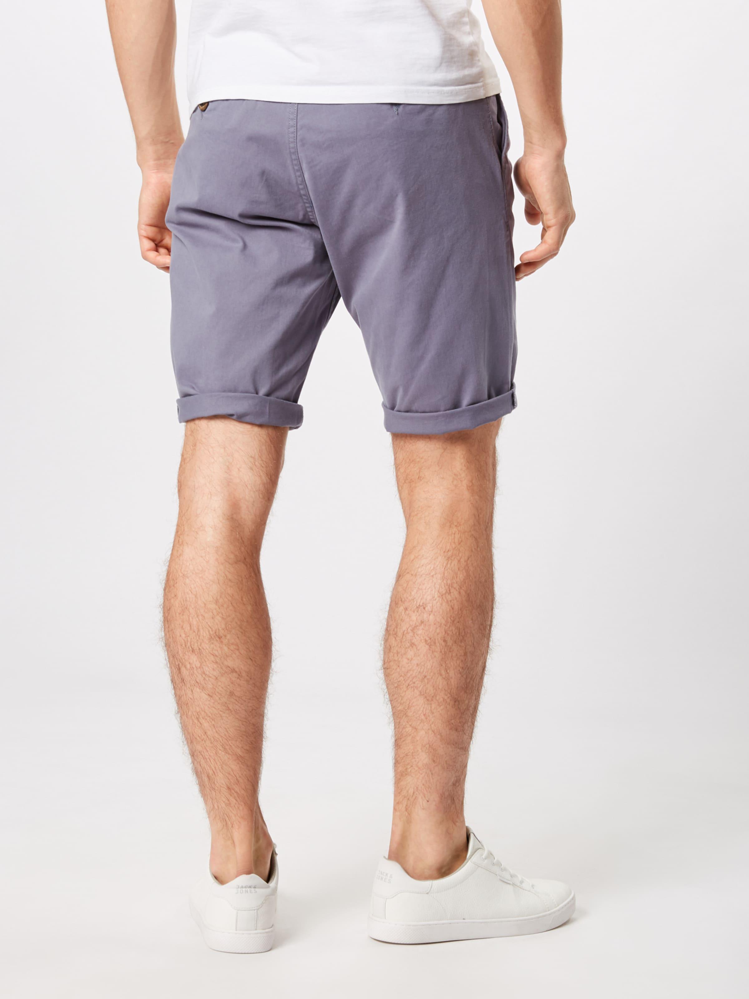 In Flieder Tailor Shorts Shorts Flieder Tailor Tom Tom Tailor Tom In n0kX8wNOP