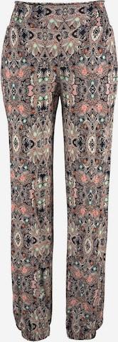 s.Oliver Haaremipüksid, värv segavärvid