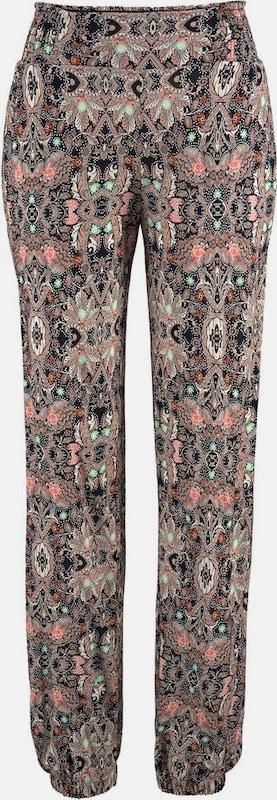 neuesten Stil wo zu kaufen UK Verfügbarkeit Strandhose bei ABOUT YOU online kaufen