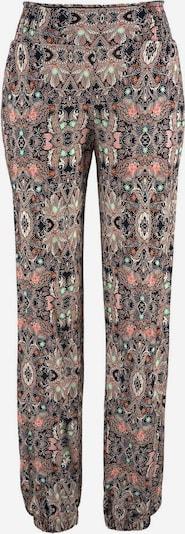 Pantaloni largi s.Oliver pe culori mixte, Vizualizare produs