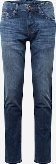 Džinsai 'Mitch' iš JOOP! Jeans , spalva - tamsiai (džinso) mėlyna, Prekių apžvalga