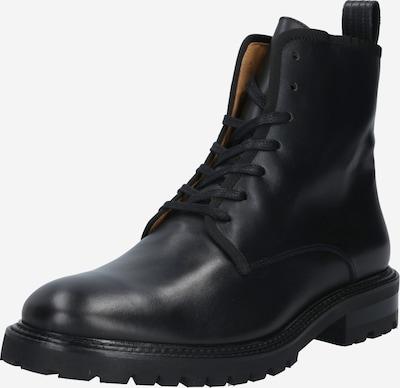 Suvarstomieji batai 'M. John ' iš Filippa K , spalva - juoda, Prekių apžvalga