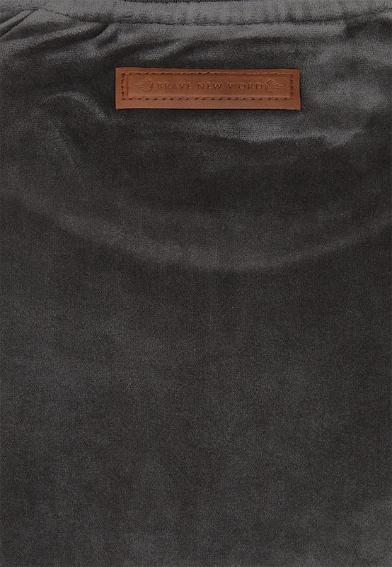 Naketano T-shirt 2 Teile, Koks & Bitches