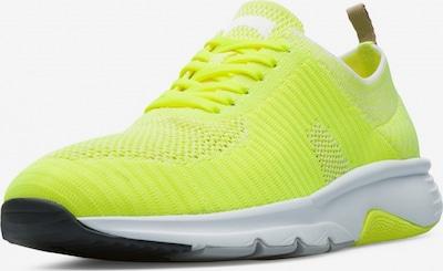 CAMPER Sneaker ' Drift ' in mischfarben, Produktansicht