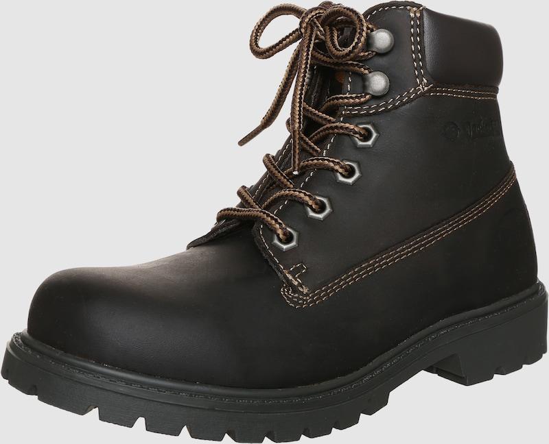 Dockers by Gerli Boots im Worker-Stil
