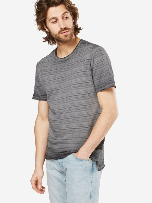 Only & Sons T-Shirt 'onsSLATE SLUB SS'