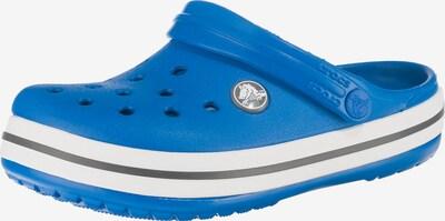 Crocs Otevřená obuv - kobaltová modř, Produkt