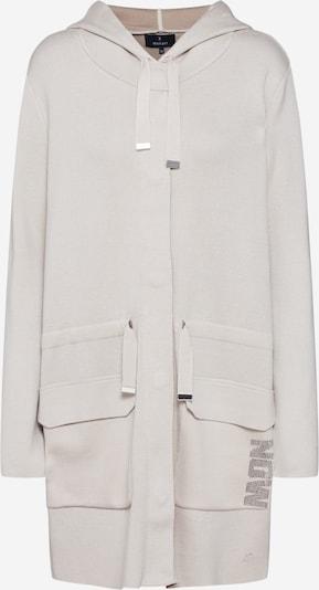 monari Prehodna jakna | svetlo siva barva, Prikaz izdelka