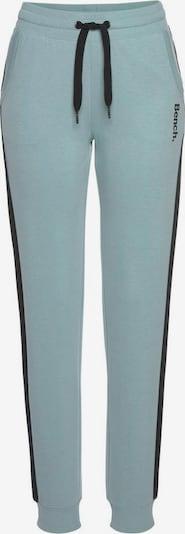 BENCH Broek in de kleur Pastelblauw, Productweergave