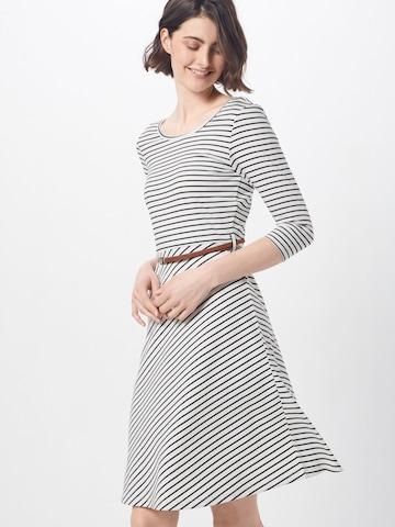 VERO MODA Dress in White