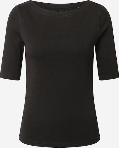OPUS Shirt 'daily G' in schwarz, Produktansicht
