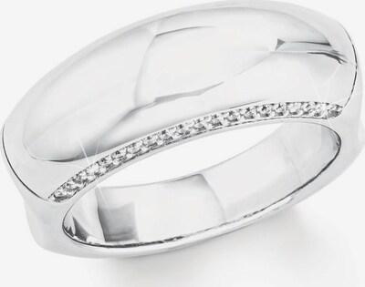 JOOP! Fingerring »2027650, 2027652, 2027653, 2027654« in silber, Produktansicht