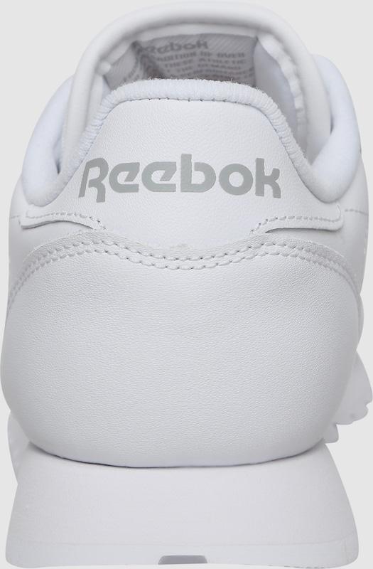 Reebok classic Sneaker Low